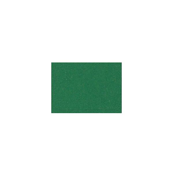 Envelope para convite | Moldura Horizontal Color Plus Brasil 15,5x21,5