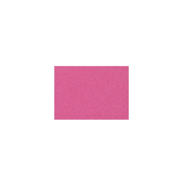 Envelope para convite | Moldura Horizontal  Color Plus Cancun 15,5x21,5