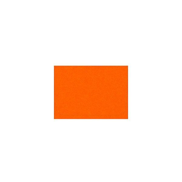 Envelope para convite   Moldura Horizontal Color Plus Cartagena 15,5x21,5