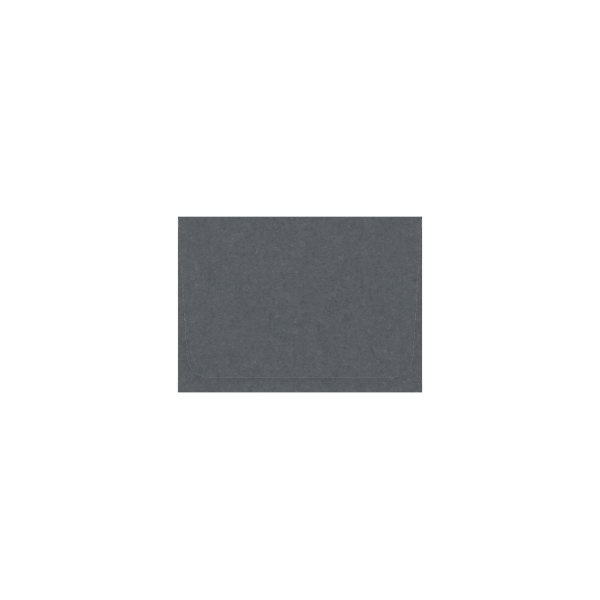Envelope para convite | Moldura Horizontal Color Plus Dubai 15,5x21,5