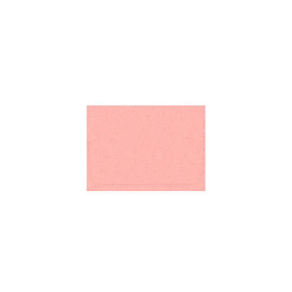 Envelope para convite | Moldura Horizontal Color Plus Fidji 15,5x21,5