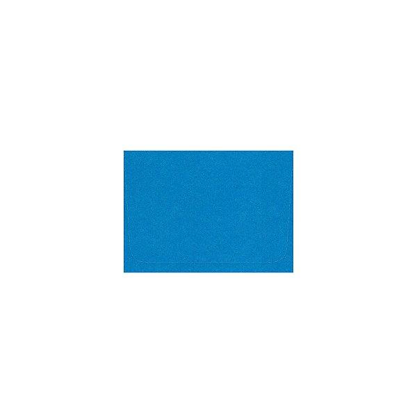 Envelope para convite | Moldura Horizontal Color Plus Grécia 15,5x21,5