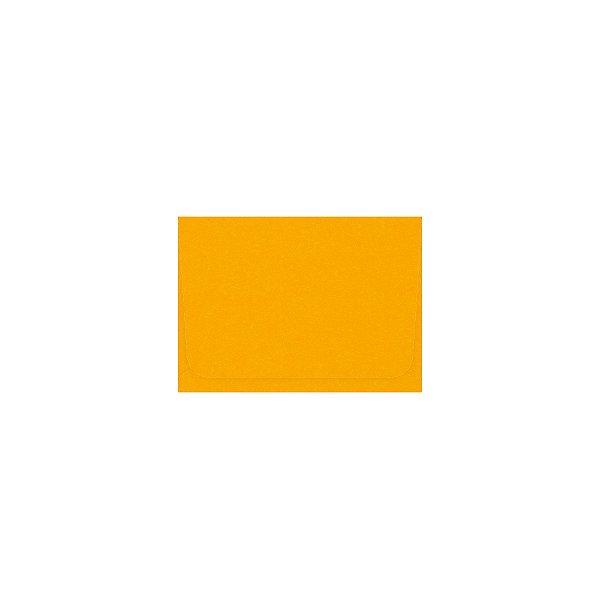 Envelope para convite | Moldura Horizontal Color Plus Jamaica 15,5x21,5