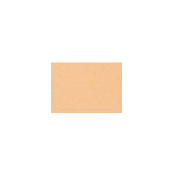 Envelope para convite | Moldura Horizontal Color Plus Madrid 15,5x21,5