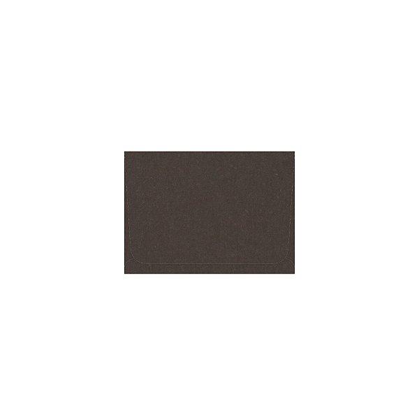 Envelope para convite | Moldura Horizontal Color Plus Marrocos 15,5x21,5