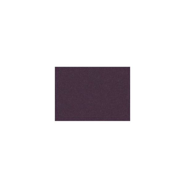 Envelope para convite | Moldura Horizontal Color Plus Mendoza 15,5x21,5