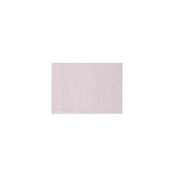 Envelope para convite | Moldura Horizontal Color Plus Metálico Ibiza 15,5x21,5