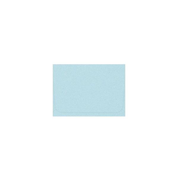 Envelope para convite | Moldura Horizontal Color Plus Paris 15,5x21,5