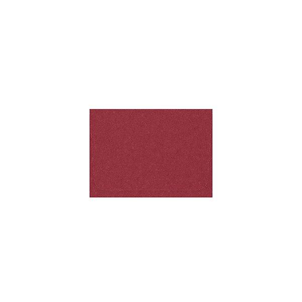 Envelope para convite | Moldura Horizontal Color Plus Pequim 15,5x21,5