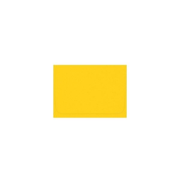 Envelope para convite | Moldura Horizontal Color Plus Rio de Janeiro 15,5x21,5