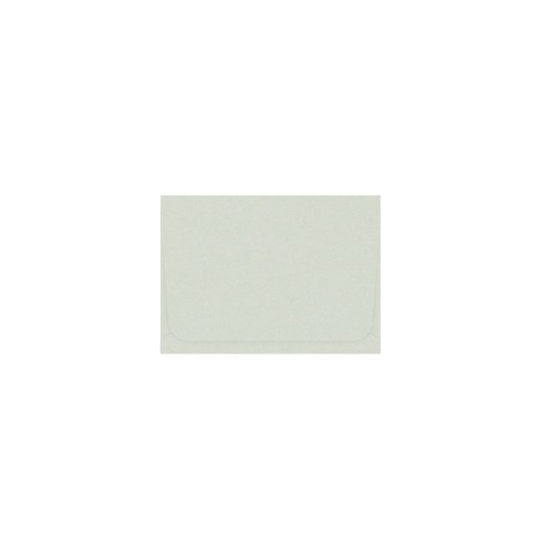 Envelope para convite | Moldura Horizontal Color Plus Roma 15,5x21,5