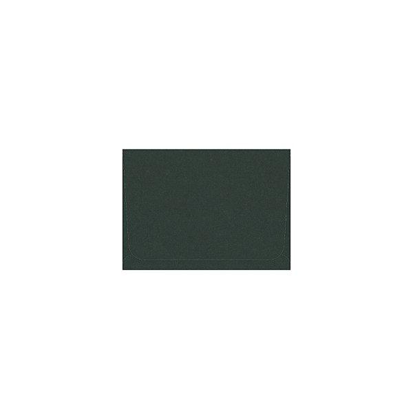 Envelope para convite | Moldura Horizontal Color Plus Santiago 15,5x21,5