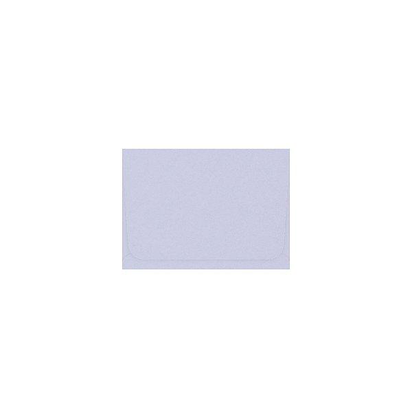 Envelope para convite | Moldura Horizontal Color Plus São Francisco 15,5x21,5