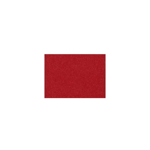 Envelope para convite | Moldura Horizontal Color Plus Tóquio 15,5x21,5