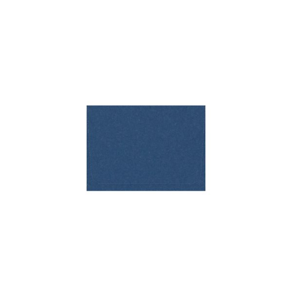Envelope para convite | Moldura Horizontal Color Plus Toronto 15,5x21,5