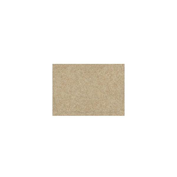 Envelope para convite | Moldura Horizontal Kraft 15,5x21,5