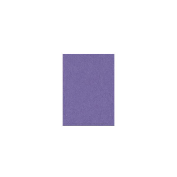 Envelope para convite | Moldura Vertical Color Plus Amsterdam 15,5x21,5
