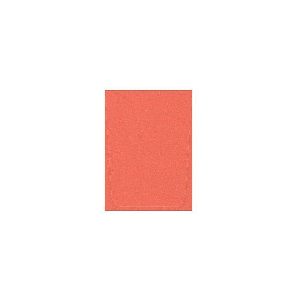 Envelope para convite | Moldura Vertical Color Plus Costa Rica 15,5x21,5