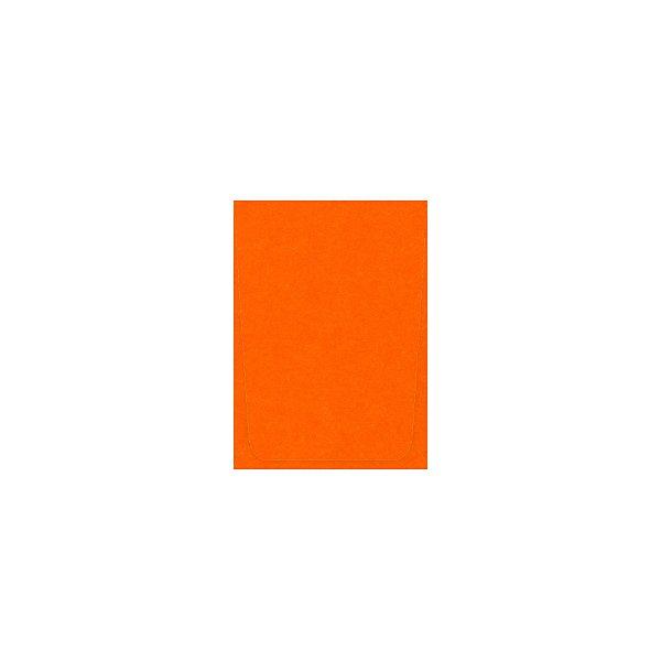 Envelope para convite | Moldura Vertical Color Plus Cartagena 15,5x21,5