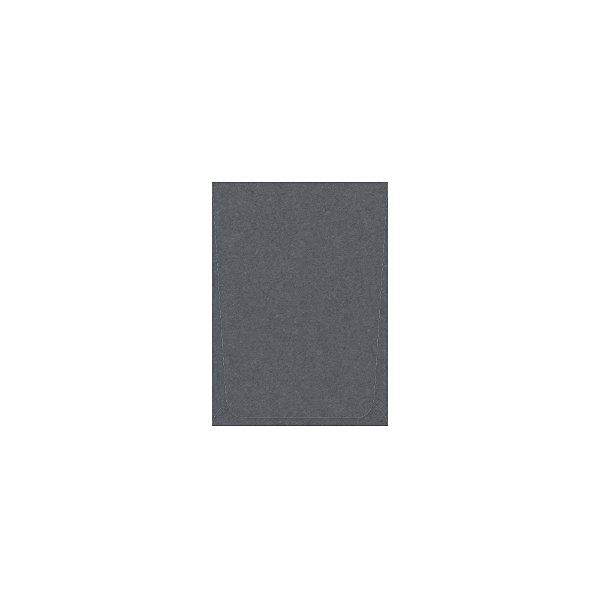 Envelope para convite | Moldura Vertical Color Plus Dubai 15,5x21,5