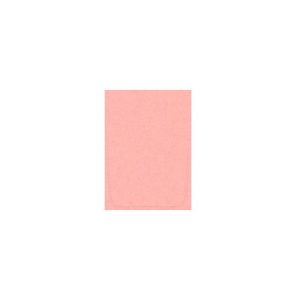 Envelope para convite | Moldura Vertical Color Plus Fidji 15,5x21,5