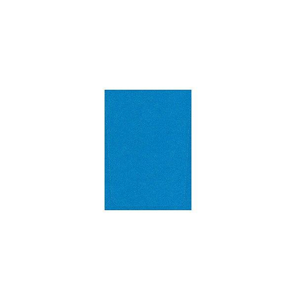 Envelope para convite   Moldura Vertical Color Plus Grécia 15,5x21,5
