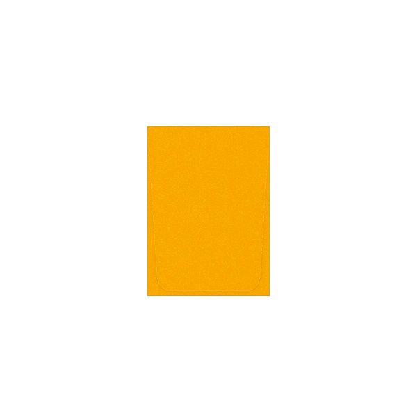 Envelope para convite | Moldura Vertical Color Plus Jamaica 15,5x21,5