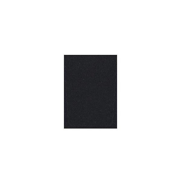 Envelope para convite   Moldura Vertical Color Plus Los Angeles 15,5x21,5