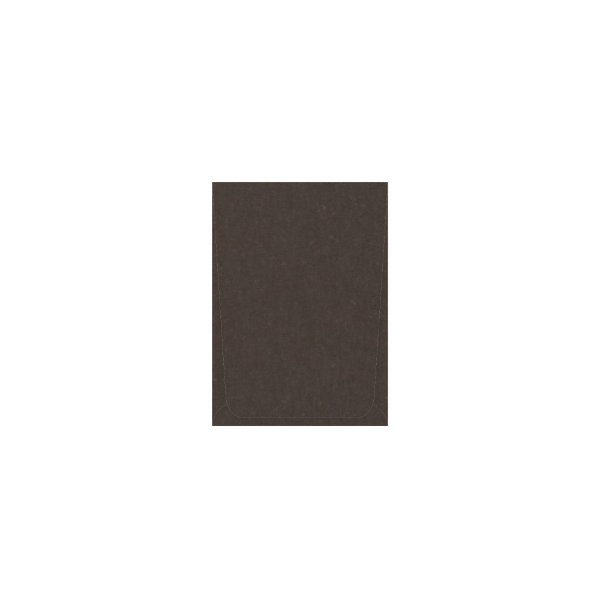 Envelope para convite | Moldura Vertical Color Plus Marrocos 15,5x21,5
