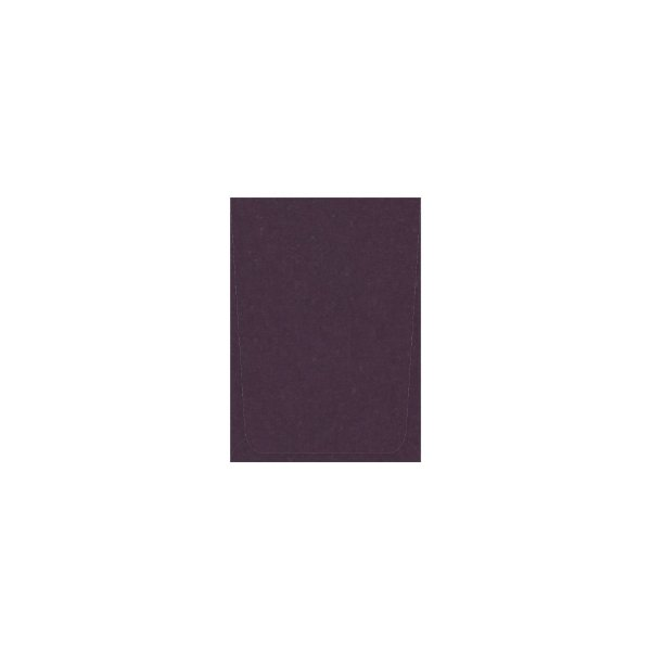 Envelope para convite | Moldura Vertical Color Plus Mendoza 15,5x21,5