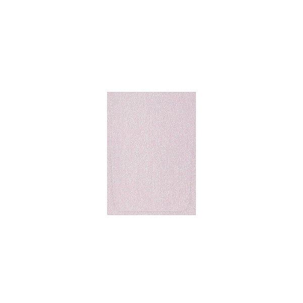 Envelope para convite | Moldura Vertical Color Plus Metálico Ibiza 15,5x21,5
