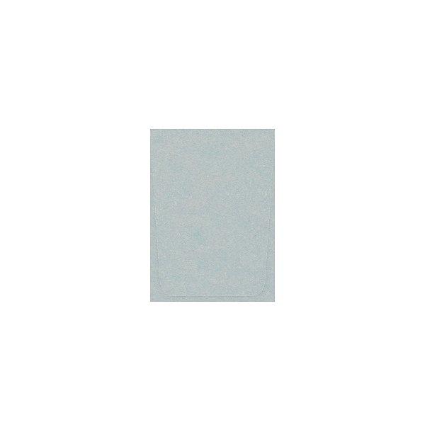 Envelope para convite | Moldura Vertical Color Plus Milano 15,5x21,5