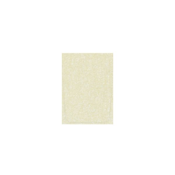 Envelope para convite | Moldura Vertical Color Plus Metálico Majorca 15,5x21,5