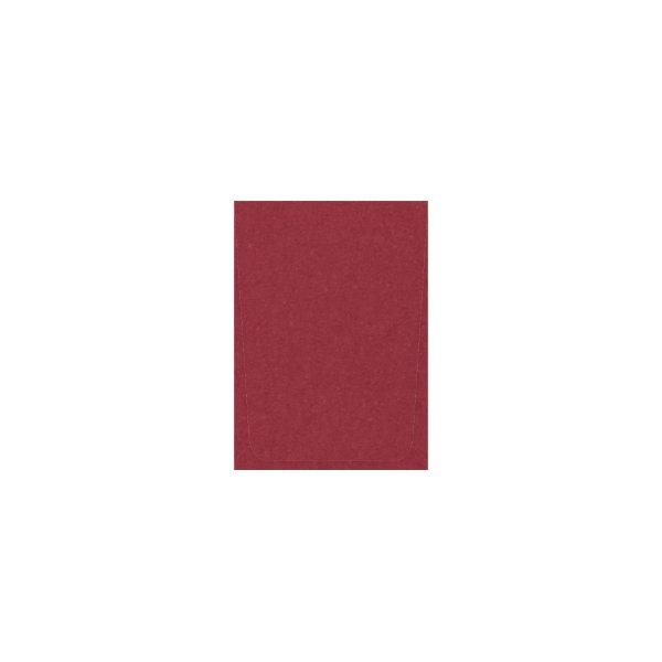 Envelope para convite | Moldura Vertical Color Plus Pequim 15,5x21,5