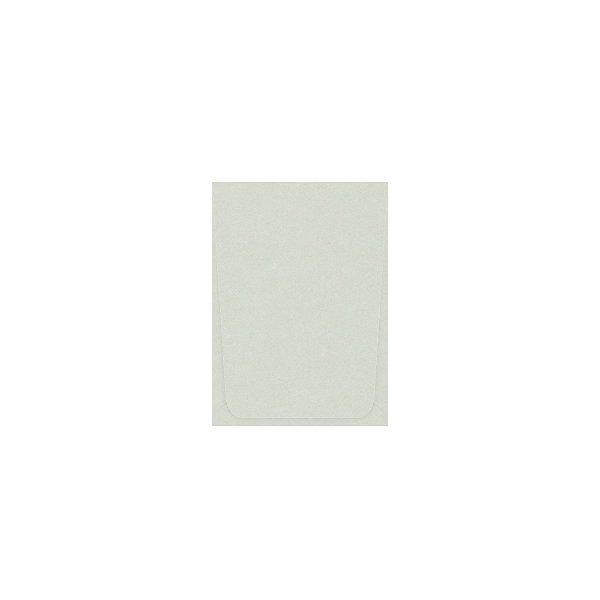 Envelope para convite | Moldura Vertical Color Plus Roma 15,5x21,5