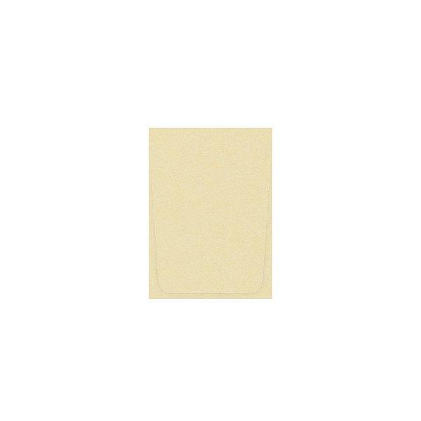 Envelope para convite | Moldura Vertical Color Plus Sahara 15,5x21,5