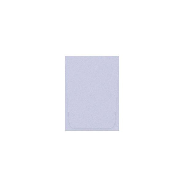 Envelope para convite | Moldura Vertical Color Plus São Francisco 15,5x21,5