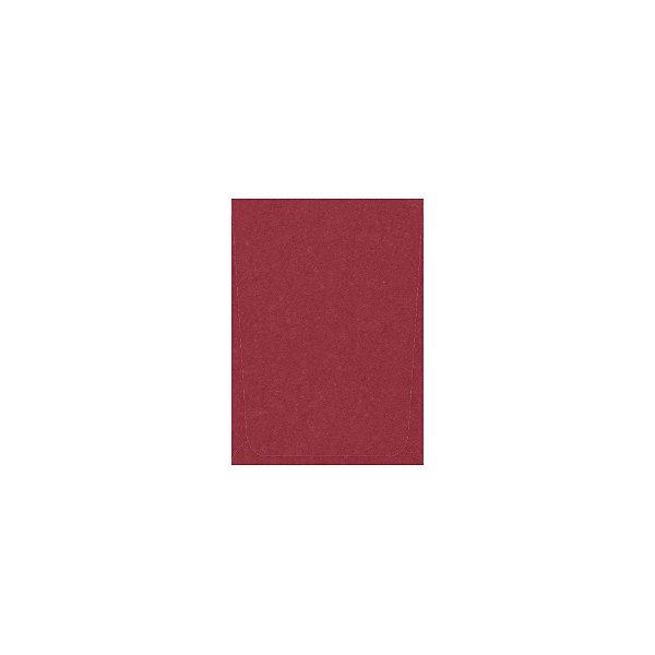 Envelope para convite | Moldura Vertical Color Plus Tóquio 15,5x21,5