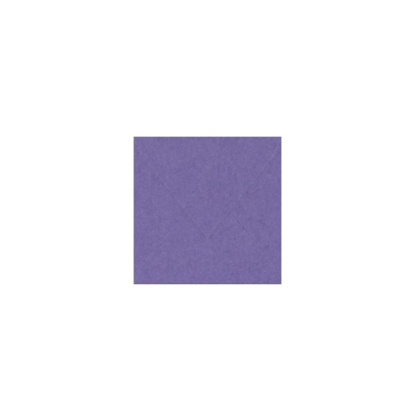 Envelope para convite | Quadrado Aba Bico Color Plus Amsterdam 10,0x10,0
