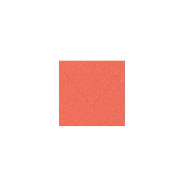 Envelope para convite | Quadrado Aba Bico Color Plus Costa Rica 10,0x10,0