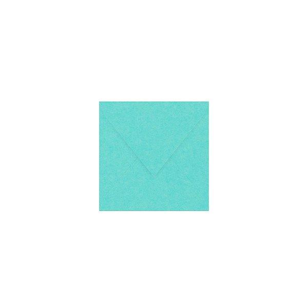 Envelope para convite | Quadrado Aba Bico Color Plus Aruba 10,0x10,0