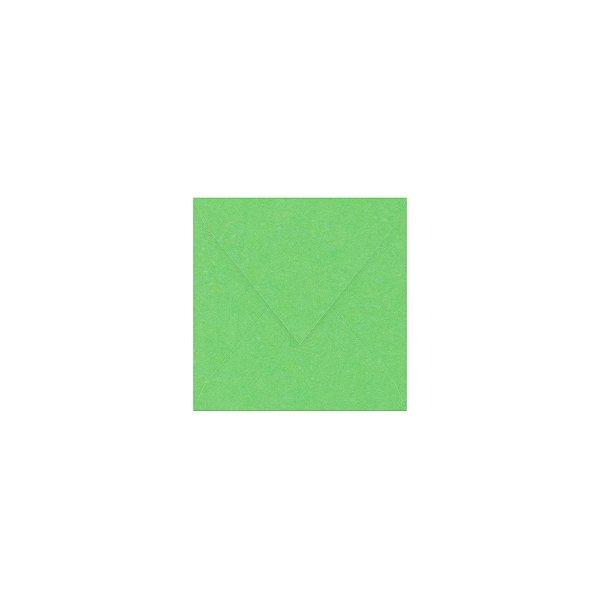 Envelope para convite | Quadrado Aba Bico Color Plus Buenos Aires 10,0x10,0
