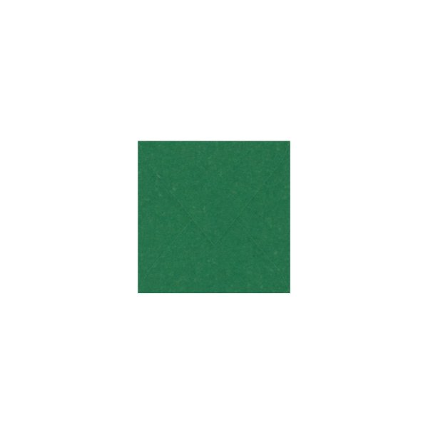 Envelope para convite | Quadrado Aba Bico Color Plus Brasil 10,0x10,0