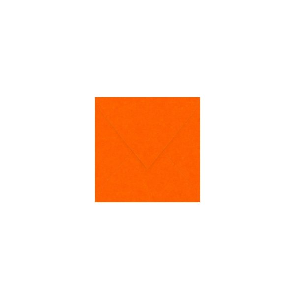 Envelope para convite | Quadrado Aba Bico Color Plus Cartagena 10,0x10,0