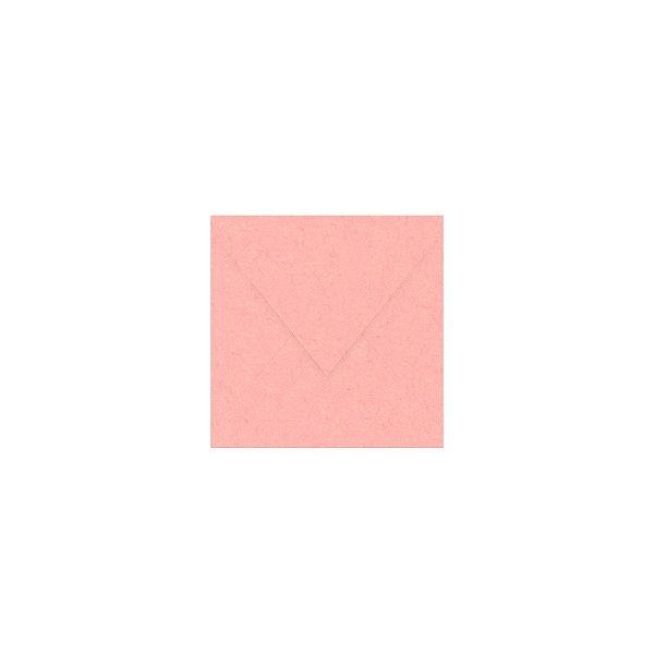 Envelope para convite | Quadrado Aba Bico Color Plus Fidji 10,0x10,0