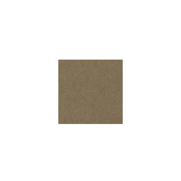 Envelope para convite | Quadrado Aba Bico Color Plus Havana 10,0x10,0