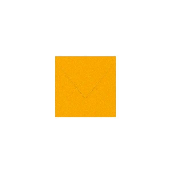 Envelope para convite | Quadrado Aba Bico Color Plus Jamaica 10,0x10,0