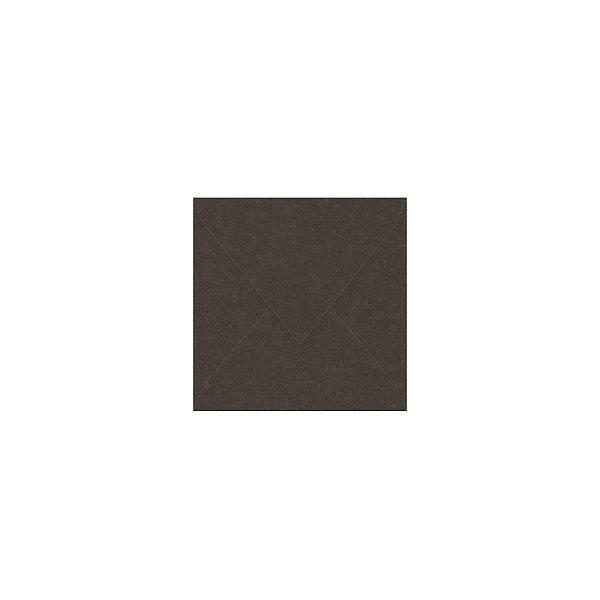 Envelope para convite | Quadrado Aba Bico Color Plus Marrocos 10,0x10,0