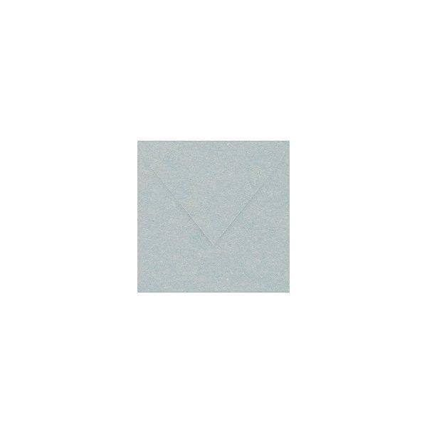 Envelope para convite | Quadrado Aba Bico Color Plus Milano 10,0x10,0