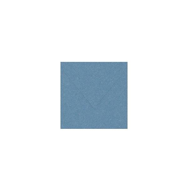 Envelope para convite   Quadrado Aba Bico Color Plus Nice 10,0x10,0